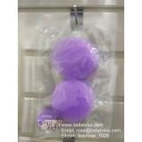Cell Regeneration Lavender Konjac Sponge 100% Natural
