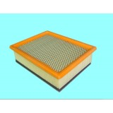 Efficiency car air filter with OE Number 1109113-B06