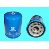 Factory oil filters OE No. 15400PMLIM001