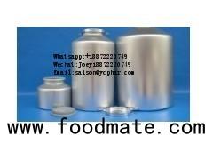 Oral Turinabol/4-Chlorodehydromethyl testosterone Steriod Powder