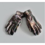 Waterproof Camouflage Hunting Gloves