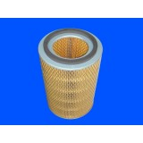 OE No. K1522 for Truck Air filter