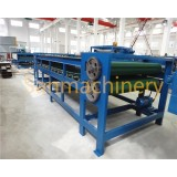 Honeycomb Board Lamination Machine with CE