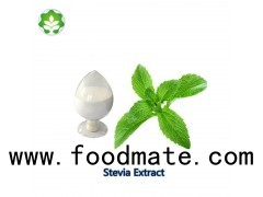 stevia natural sweetener pure stevia extract powder health and medical