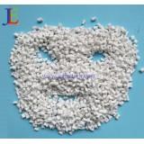 PA66 GF30 glass fiber filled polyamide 66 nylon material