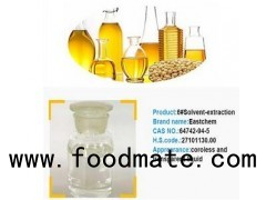 solvent oil extraction