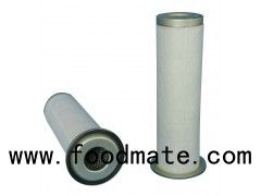 filter element 1513005800 filter cartridge for Screw Air Compressor Accessories