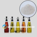 Activated Clay Powder
