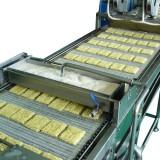 instant noodle making equipment