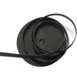 Rubber Open Length Belting