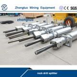 Hydraulic Concrete Splitter for sale