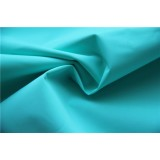 Outdoor Softshell Waterproof Jacket Fabric Suppliers