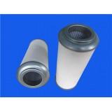 Goof Quality Air Oil Separator For Kobelco Compressor P-CE 03-555-04