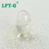 High Impact Glass Fiber PP