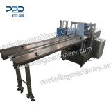 Warm Paste Packaging Machine