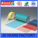 Equal To Nitto Denko Thermal Release Tape Heat Release Tape For Semiconductor