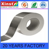Conductive Adhesive Double Sided Conductive Aluminum Foil Tape