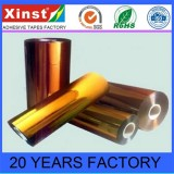 High Temperautre Insulation Polyimide PI Film
