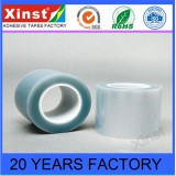 PE Static Protective Film Manufacturers In China