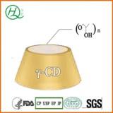 Hydroxypropyl gamma cyclodextrin, CAS #:128446-34-4