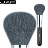 New Style High Quality Animal Hair Powder Brush