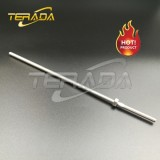 1/8″ Long Threaded Terminal
