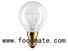 G45 P45 E14/E26/E27 25-40W High Quality Bulb China Factory Supply