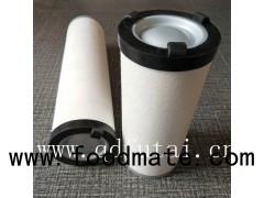 Hitachi Screw Air Compressor Replacement Parts