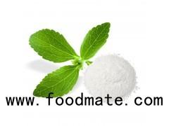 hot sale stevia powder sugar stevioside powder