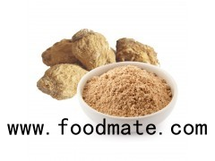 top sale maca herb extract powder with competitive price