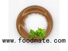 stevia zero calorie sweetener for white chocolate