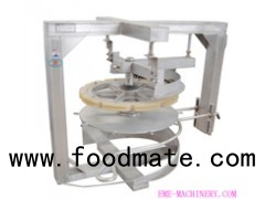 Slaughter House Poultry Head Automatic Cutting Machine