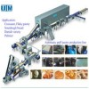 UIM-Automatic dough production line