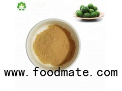 monk fruit herb extract sugar powder factory price