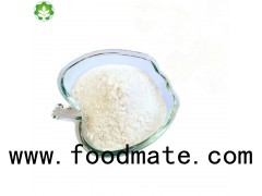 stevia extract powder made in china coffee flavor