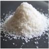 Desiccated Coconut Hi-Fat Medium Grade