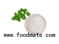 healthy food stevia leaves extract powder sugar replacer