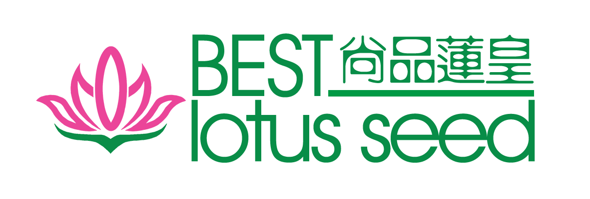 Best Lotus Seed Company