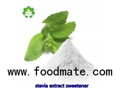 stevia whole leaf extract powder alternative for sugar