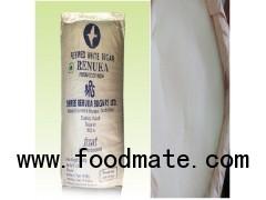 Indian Renuka Sugar Icumsa 45