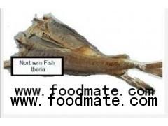Norwegian Stockfish