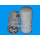 OE No. LB962/2 for compressor air oil separator filter