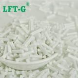 Heat Resistant Long Glass Fiber PP