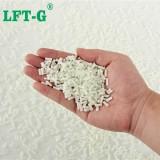 pa6 granules long glass fiber