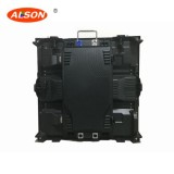 Stage Rental LED Wall