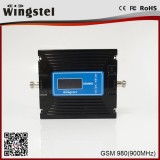 2G 3G 4G Cell Phone Signal Amplifier For Boat