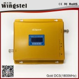 2G 3G Cell Phone Signal Booster with Large Coverage