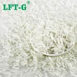 Polypropylene Long Glass Fiber PP granules