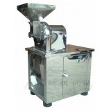 High Efficiency And Energy Saving SF-W Universal Pulverizer