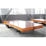 1-75t Pallet Surface Electric Cart
